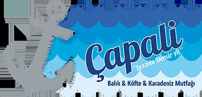 Çapali Balık & Köfte & Karadeniz Mutfağı